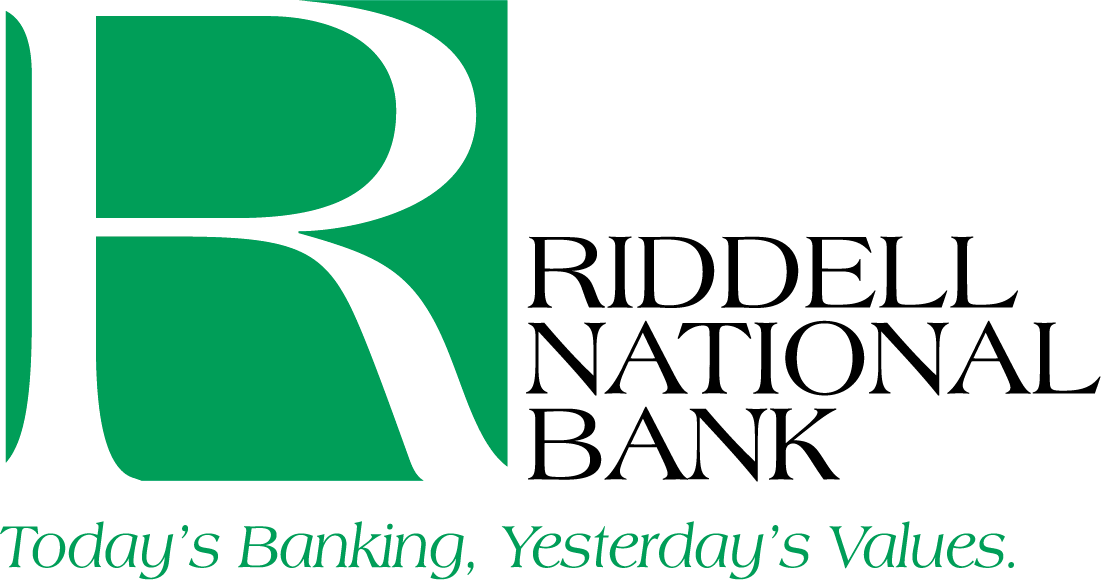 Riddell National Bank - Mobile